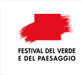 logo2016_sito
